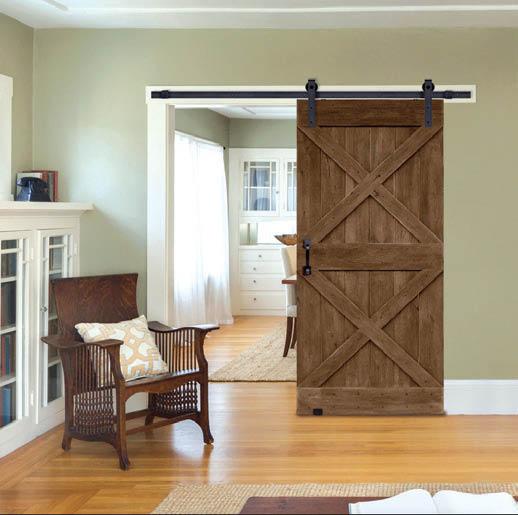 phoenix custom door replacement professionals