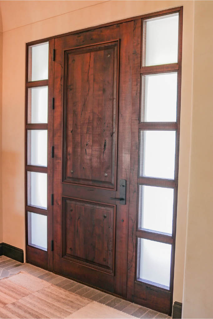 quality window replacement of any size and shape near the phoenix metro area lasting impression window and door