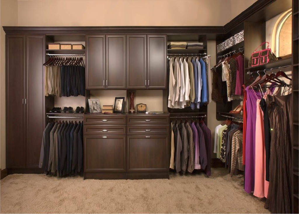 louisville doors and closets one day doors and closets kentucky professional door and closet installation
