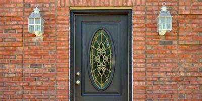 universal windows direct replacement windows siding doors cincinnati dayton ohio