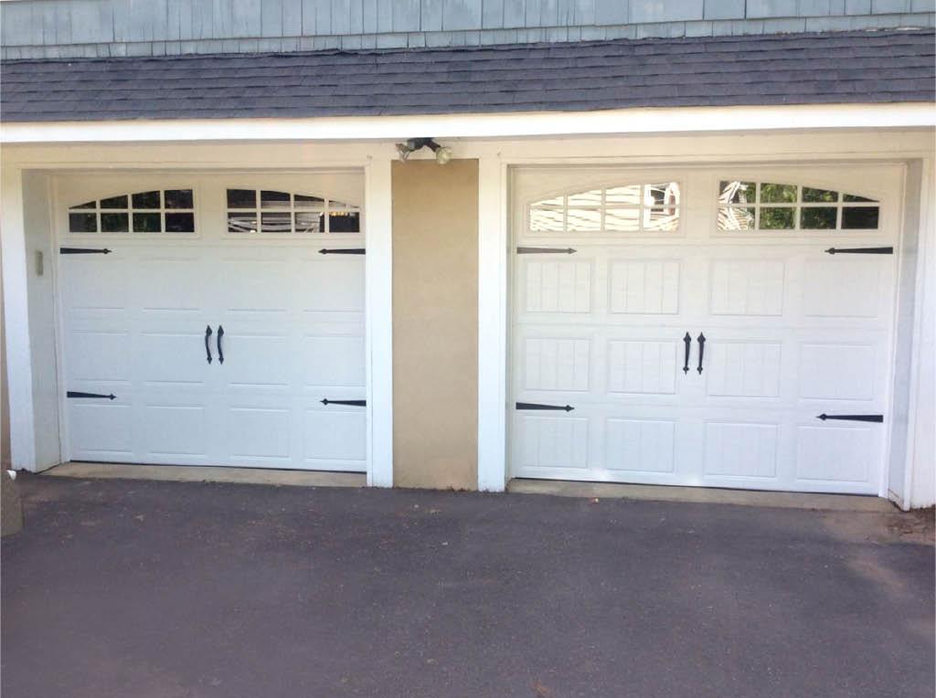 garage door repair nj