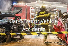Dore Law Group - Kent, WA - representing those injured in Car & Motor Vehicle Accidents - Kent lawyers - Lawyers in Kent, WA - Kent attorneys - attorneys in Kent, WA