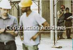 Dore Law Group represents those injured in construction accidents - personal injury lawyers in Kent, Washington - Kent personal injury attorneys