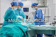 Dore Law Group represent you if you have experienced medical malpractice - medical malpractice lawyers - medical malpractice attorneys - Kent, Washington