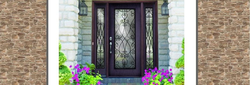 Fiber Glass Doors Wood Doors Patio Doors Decorative Glass Inserts Interior  Doors French Doors