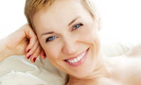 restylane coupons plastic surgery palm desert, ca botox