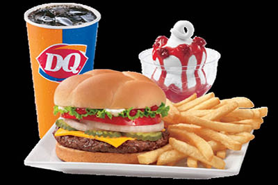 dairy queen restaurant coupons rochester ny