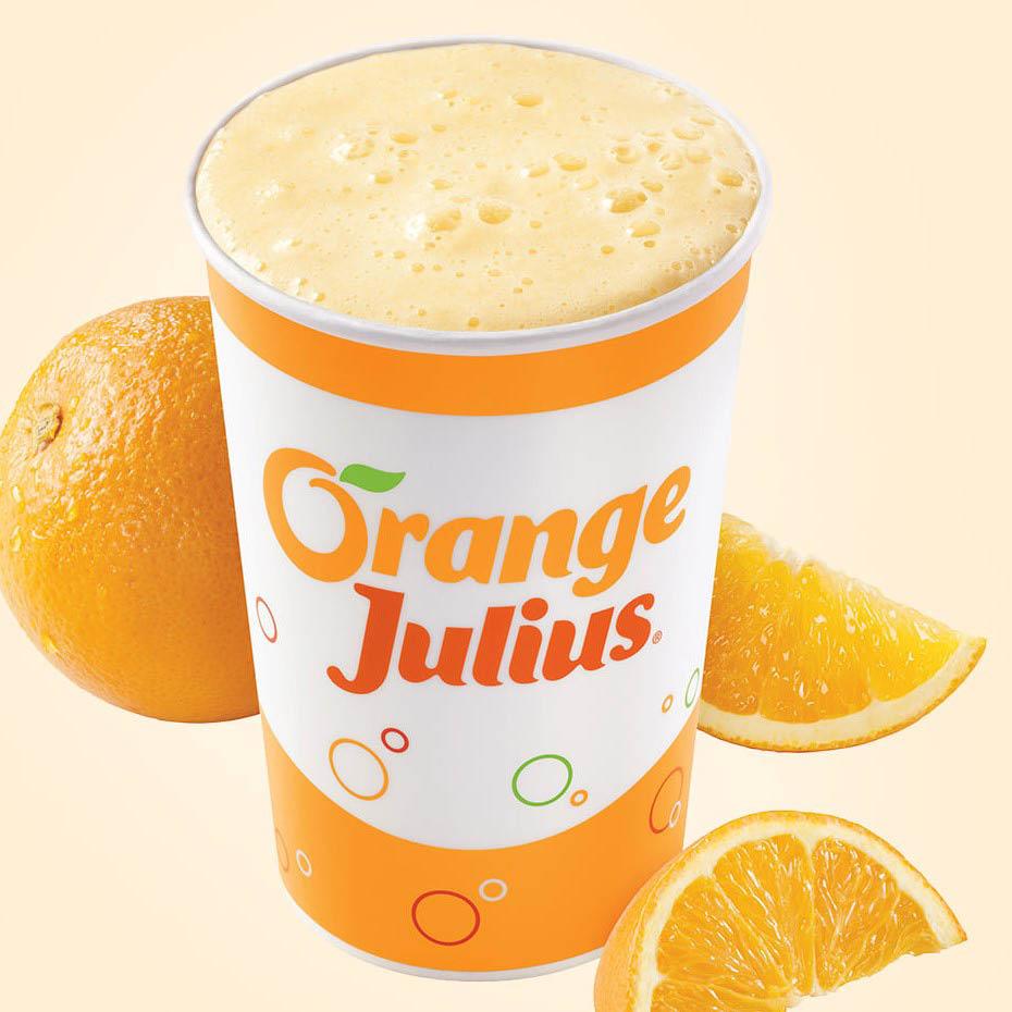 orange julius coupons near me smoothie coupons near me