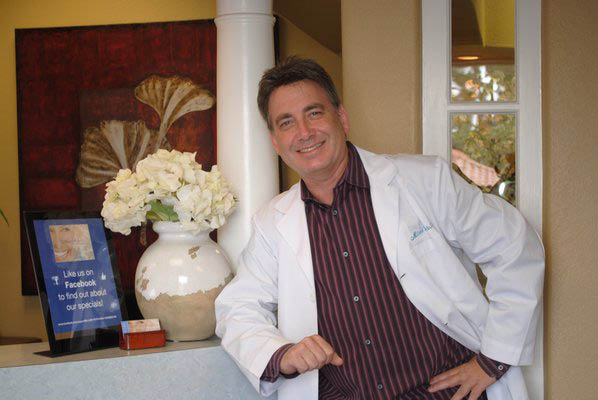 Millard Roth, DDS, Laguna Hills dental office provides family dentistry, general dentistry, cosmetic dentistry and orthodontics.