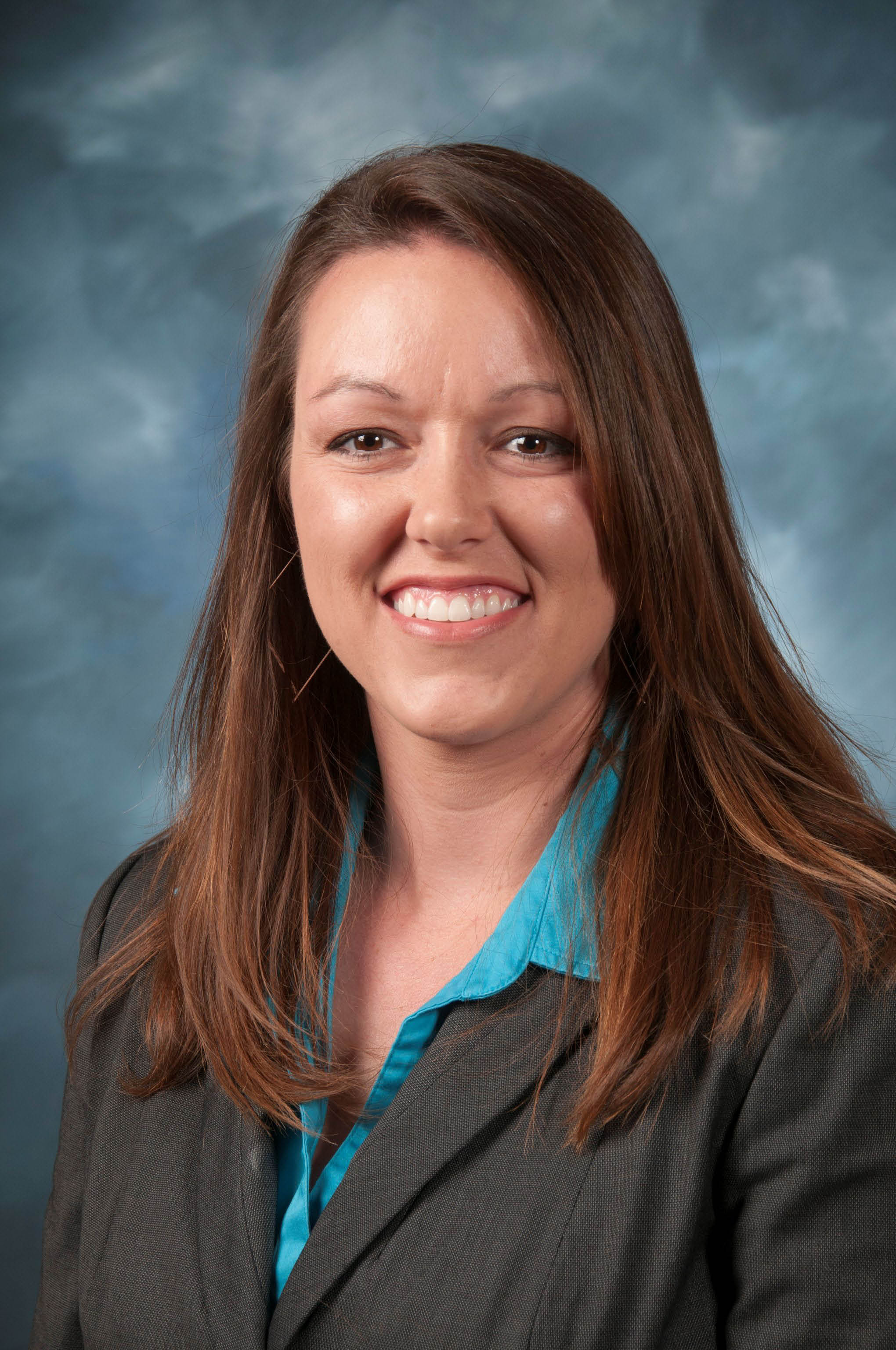 New Dr. joining practice in Shawnee KS