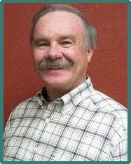 Dr. Michael Colbert DDS
