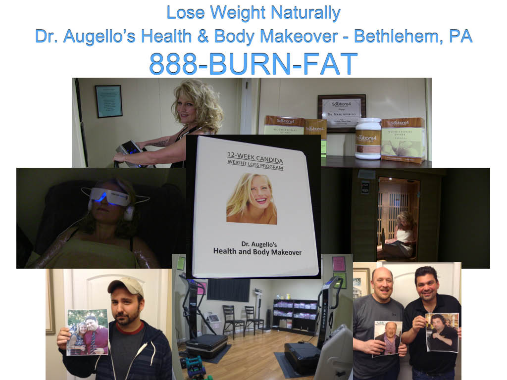 candida diet, weight loss lehigh valley, natural weight loss, diet shakes, lose weight fast