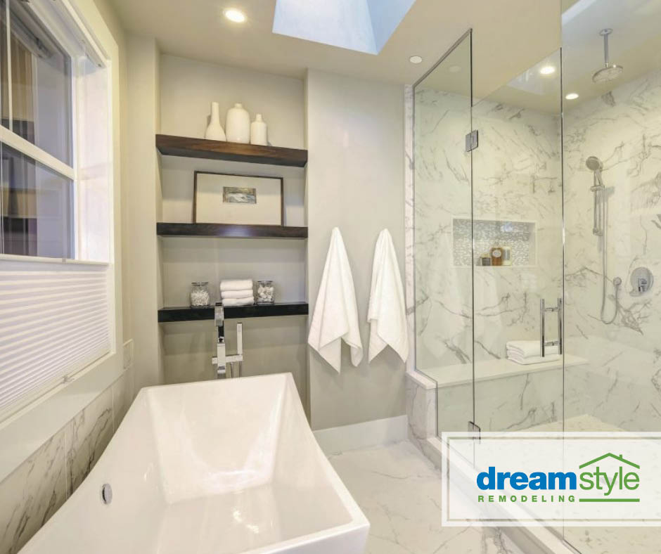 home remodeling, bathroom refurbishment ideas, simple bathroom remodel, master bath renovation