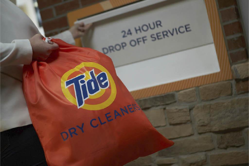 savings Las Vegas Henderson coupons dry cleaners cleaning Tide