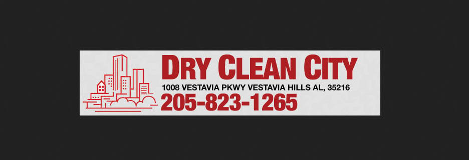 dry clean city, vestavia, alabama, coupons, discount