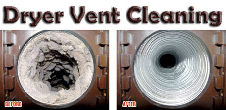 Indoor Air Care HVAC service.