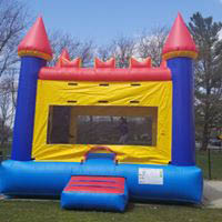 rentals, tents, bouncy houses, bouncy, chairs, parties, events, weddings, sweet 16