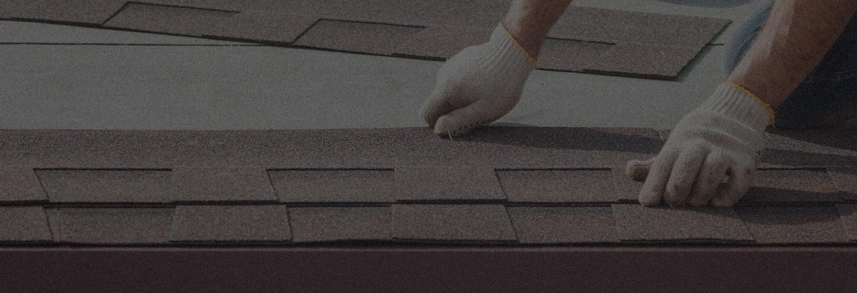 duck back roofing & exteriors banner peachtree city, ga