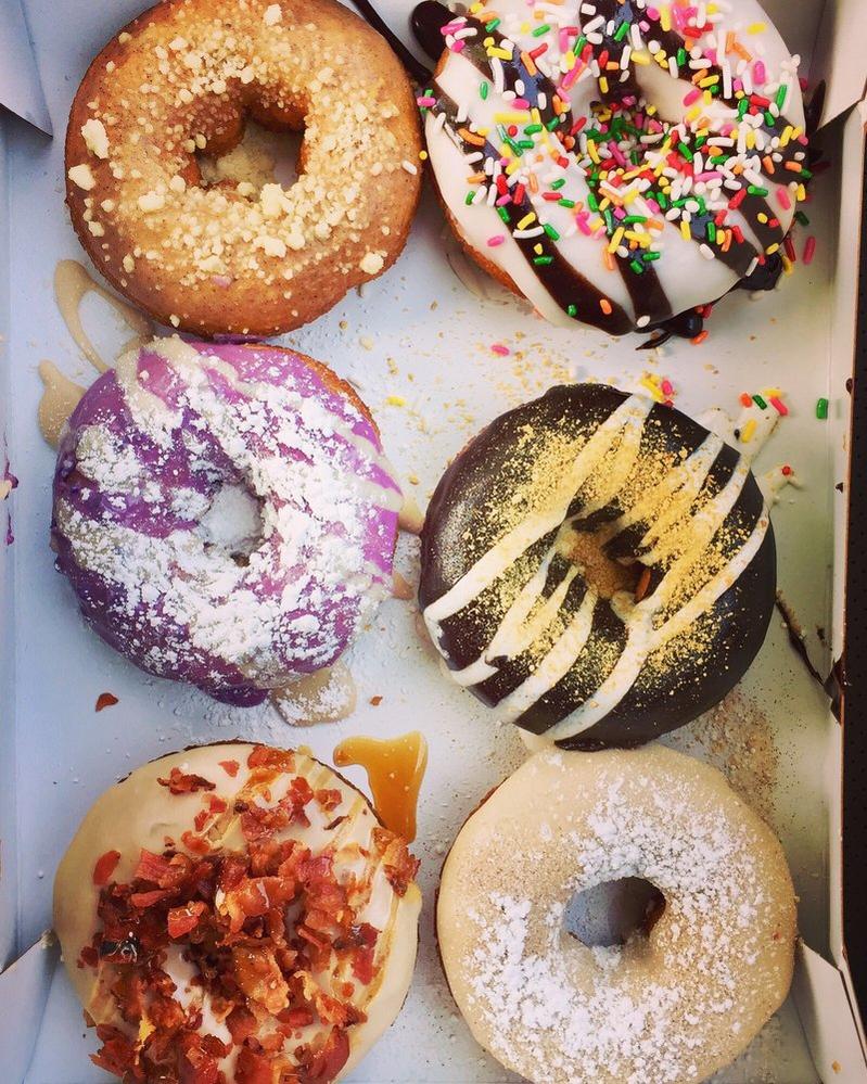 donut coupons near me donut coupons huntington beach ca free donuts near me