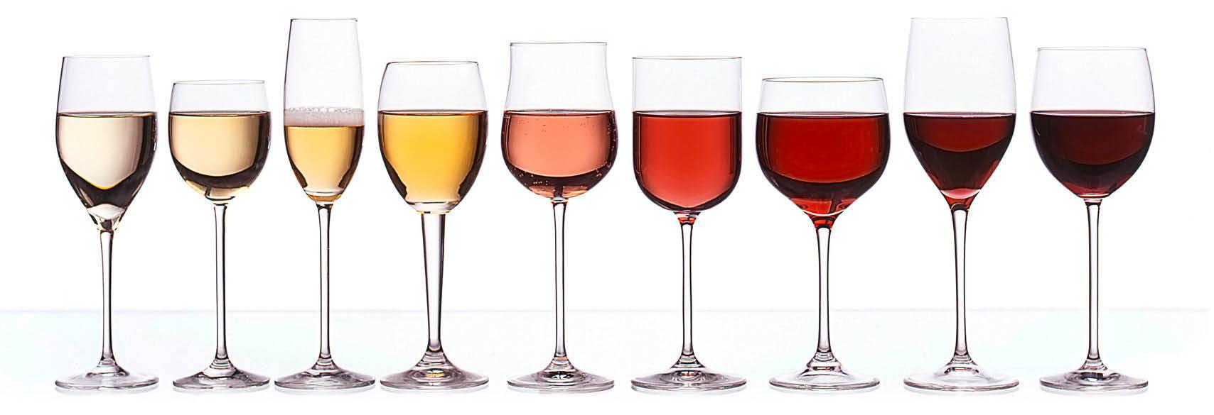 Dulaney Wines & Spirits photo