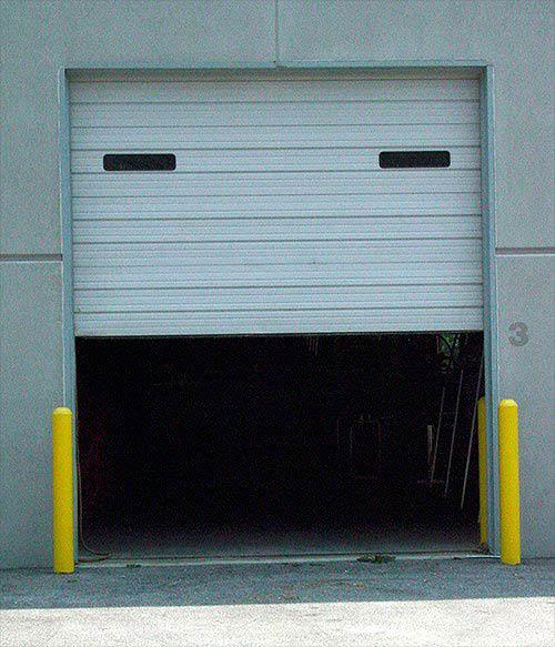 Garage door repair near Wentzville