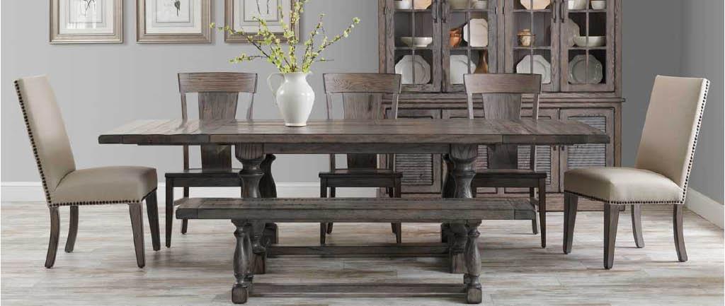 best furniture, best value, best furniture near me