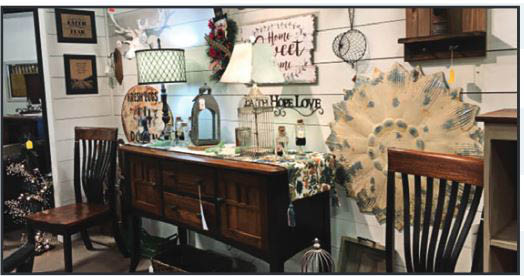 best furniture near me, cheap furniture, good value, amish made furniture west chester, amish chester county