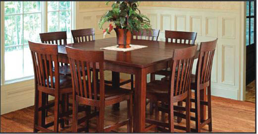 furniture chester county, pennsylvania, furniture for the whole house chester county