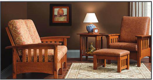 living room furniture, bedroom furniture, dining room furniture near me