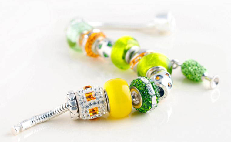 bracelets,watch repairs,watch batteries,jewelry repair,gold buyers,rings in aston,jewelry repair in aston,19014,jewelry store,jewelry store in 19014
