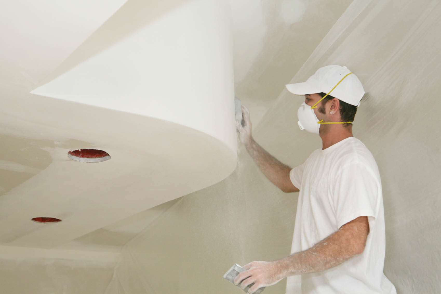 Drywall Services; all american craftsman llc services baltimore and washington dc metro areas