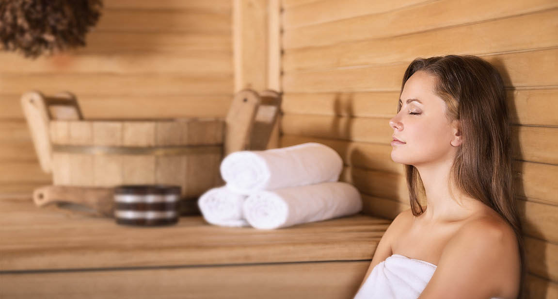 Melt away stress at Wellbeing Massage Studio in Duluth, Georgia