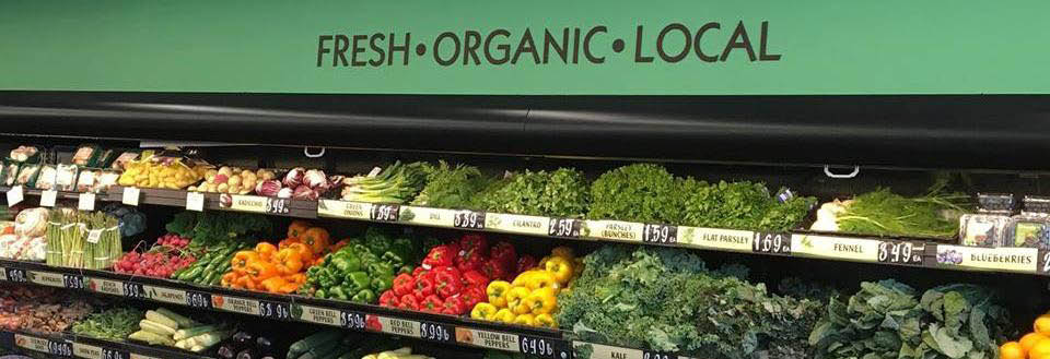 grocery store whole foods organic foods healthy food grocery store coupons grocery coupon