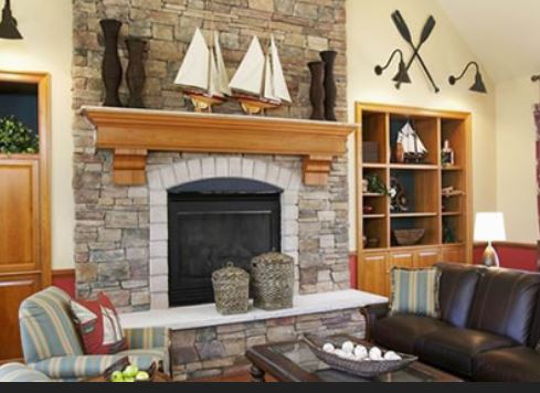 East Coast Fireplace & Chimney Sweeps