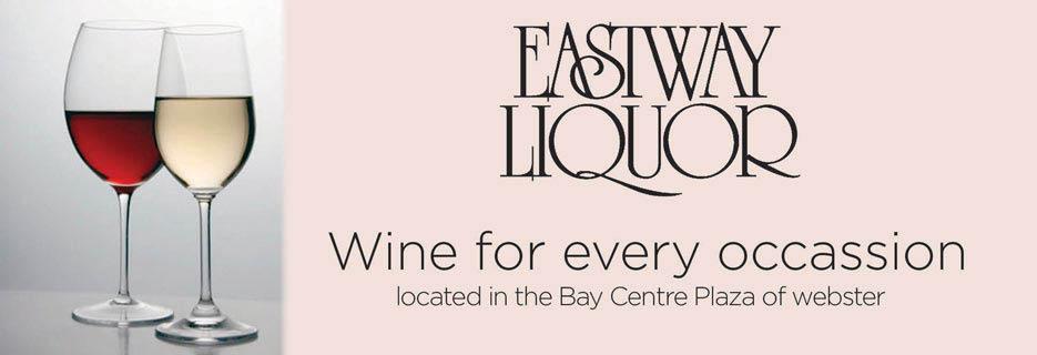 eastway liquor savings rochester ny valpak