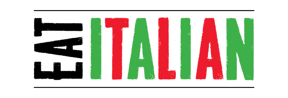 Local, coupon, staten island, professional chef, discount, Italian cuisine, Italian restaurant