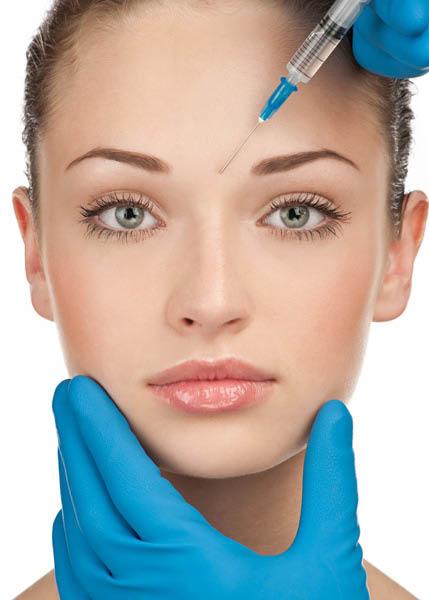 Face Lift botox Elite Beauty Toledo Ohio