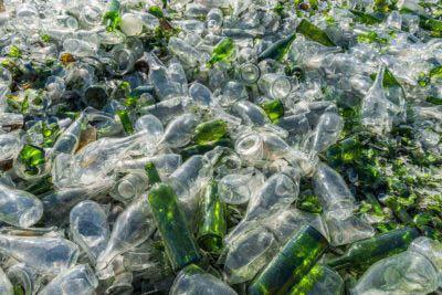 glass bottle recycling ecology recycling fontana CA