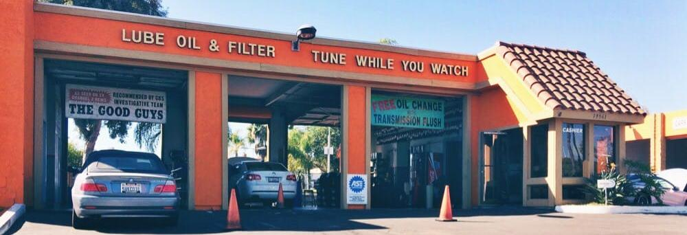 econo lube n tune huntington beach ca oil change coupons near me