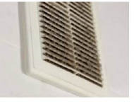 Air Quality Service from EDA in Columbia NJ