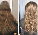 hair, hi-lite, color, beauty, salon