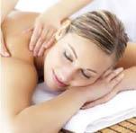 massage, facial, waxing, spa