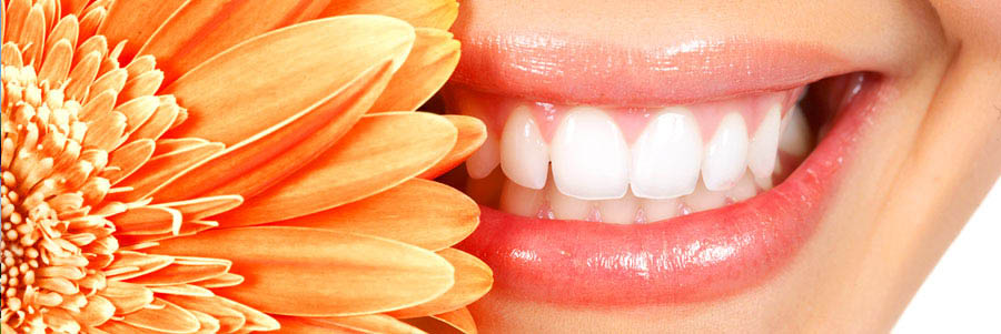 Teeth whitening, cosmetic dentistry near Pearland