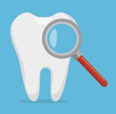 Dental clinic near Dickinson