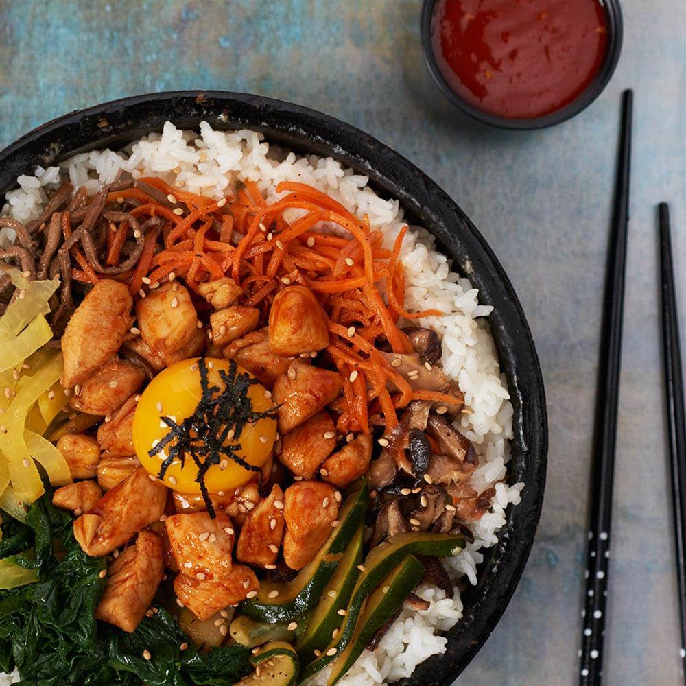 korean, asian, american, food, restaurant, seafood, chicken, rice, burgers; sterling, va