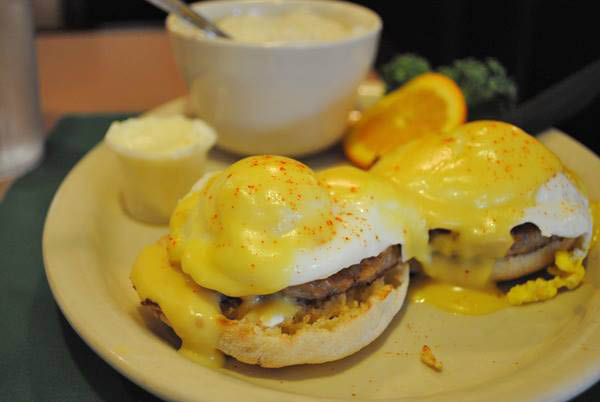 diner, breakfast, all you can seat, wings, steak, seafood, burgers, sandwiches; manassas, va