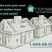 real estate, buy, sell, home