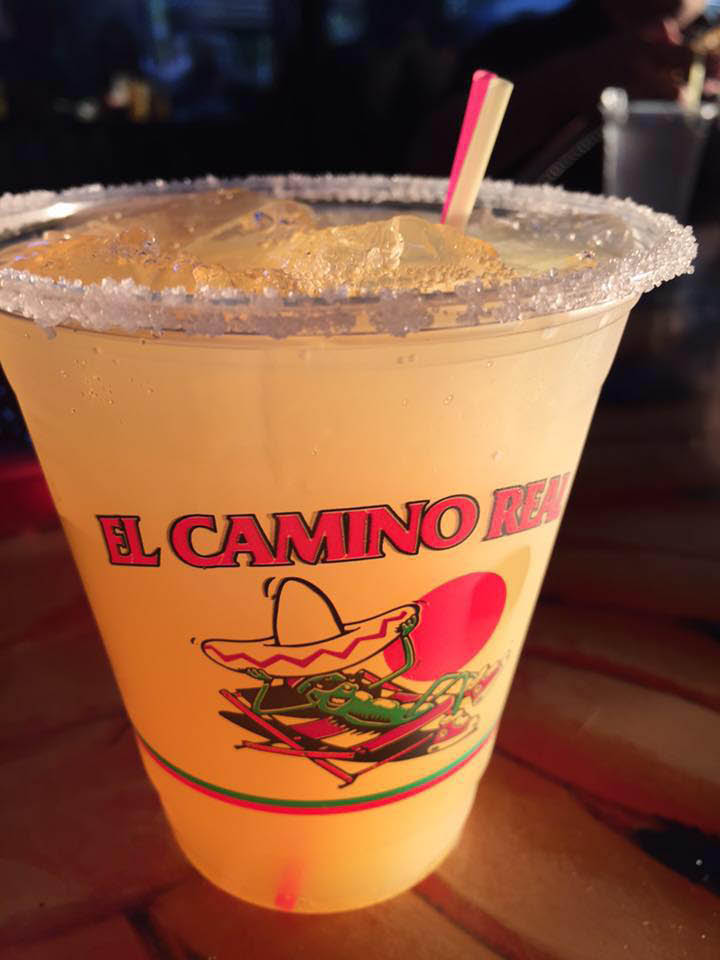 fresh mexican food margaritas sit down carry out delivery