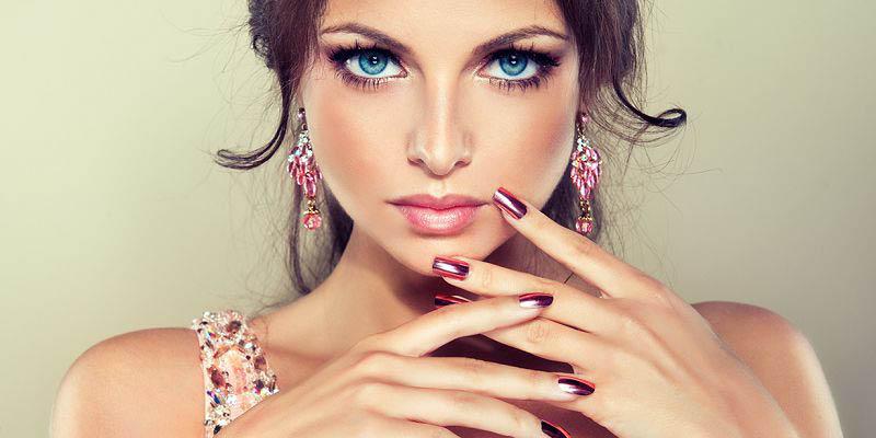 Hair-Styling-&-Make-Up