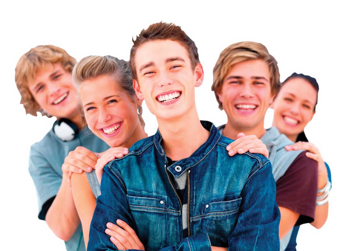 Elison orthodontics coupons, Ortho treatment, Invisalign coupons.
